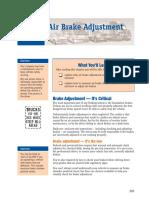 _Commercial_Vehicles_Air_Brake_Adjustment.pdf