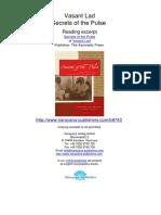 104496023-Secrets-of-the-Pulse-Vasant-Lad-09743-1.pdf