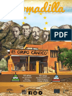 2018 - nº 10 - Asomadilla. La revista del IES Grupo Cántico