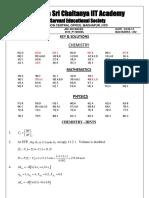 23-06-14 Jr.iplco Jee-Adv(2010 p1) Wta-7 Key & Solutions