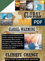 FINAL GLOBAL WARMING.pptx