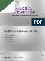 Managerial Economics Quiz.ppt.