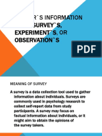 GATHERS-INFORMATION-FROM-SURVEYS-EXPERIMENTS-OR.pptx