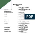 DepEd Key Officials.docx
