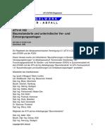 H 162 Baumstandorte und unterirdische Ver- und Entsorgungsanlagen.pdf