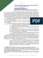 Manual de redaccion e investigacion documental