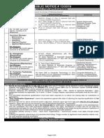 ads-13-2019.pdf