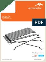 Catalogo Dramix2