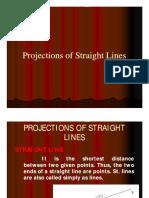 unit_2_projections_of_st_2.pdf