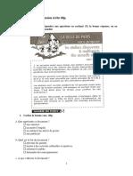 Subiect Scris 2 Examen Diferenta Cls. IX-A - Copy