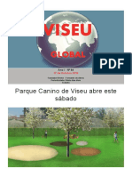 17 Outubro 2019 - Viseu Global