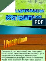 Askep DPD Juli 201