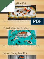 presentation1-170120062352.pdf