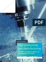 Siemens-PLM-NX-CAM-High-Productivity-Part-Manufacturing.pdf