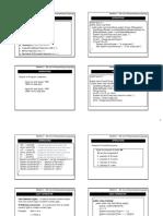 module2 - b.pdf