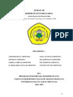 KELOMPOK 1 KELUARGA (PEPLAU).docx