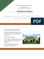 propiedad predial.pptx