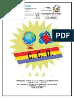 0_proiectziua_internationala_a_educatiei.doc