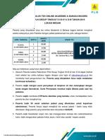 1571113824_1910mdn Pengumuman Lulus Tes Online Akding Lokasi Medan