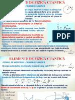 015 Cuantica 2 (1)
