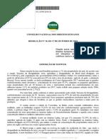 Copy of Resoluon10Resoluosobreconflitospossessriosruraiseurbanos