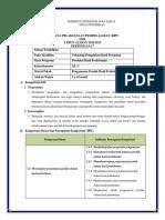 RPP PERTEMUAN KE-17 kebun.docx
