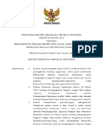 Permenkes_23_Tahun_2019_Inpassing_JF_Kesehatan.pdf