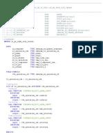 Tasklist Create2.pdf