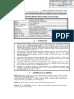 Exp. 02858-2017-90-1001-JR-PE-04 - Resolución - 02046-2019.pdf