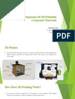 2018H1060176H_Recent Developments Of 3D Printable Composite Materials.pptx