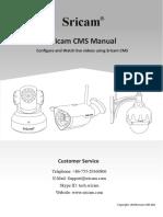 CCTV Manual