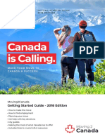 Moving2Canada_GettingStartedGuide