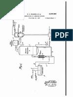 US2167464 (1).pdf