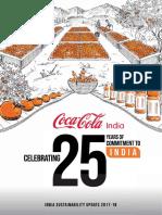 Coke India.pdf