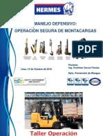 Operador de Montacargas 8h HERMES V2 - Copia