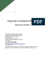 226584007-Discourse-Analysis.pdf