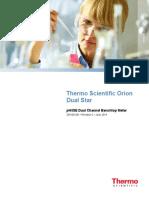 manual Potenciometro Thermo Scientific.pdf