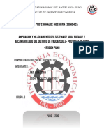 evaluacion-social.docx