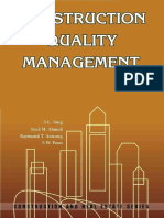 Conastruction Quality Management.pdf