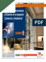 Iluminación Innovadora y Eficiente en el Pequeño Comercio y Hostelería.pdf