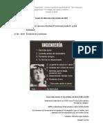 Instrucciones 19-TECN CUEROS Y TEXTILES (Resp Cuestionario)