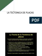 tectonica de placas A-1.pdf