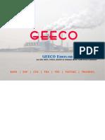 GEECO_CORPORATE_BROCHURE.pdf
