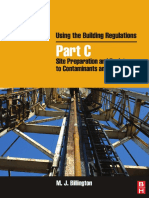 Site Preparation and Resistance to Contaminants.pdf