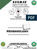 REFERAT ERUPSI DAN HIPOPARATIROID.pptx