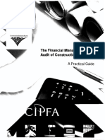 Financial Management and Audit of Construction Contracts.pdf