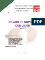 Cap1 Introduccion Copoazu (2)