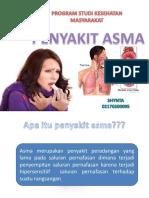 PPT ASMA SHYNTA.pptx