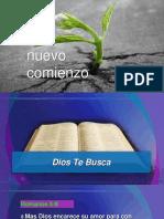 05 ECPPP Dios Te Busca