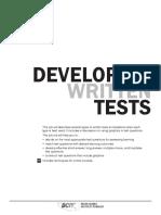 ja_developtests.pdf